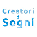 Creatori di Sogni
