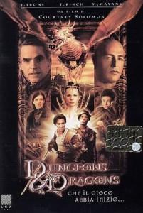 dungeons-dragons-dvd-24111(1)