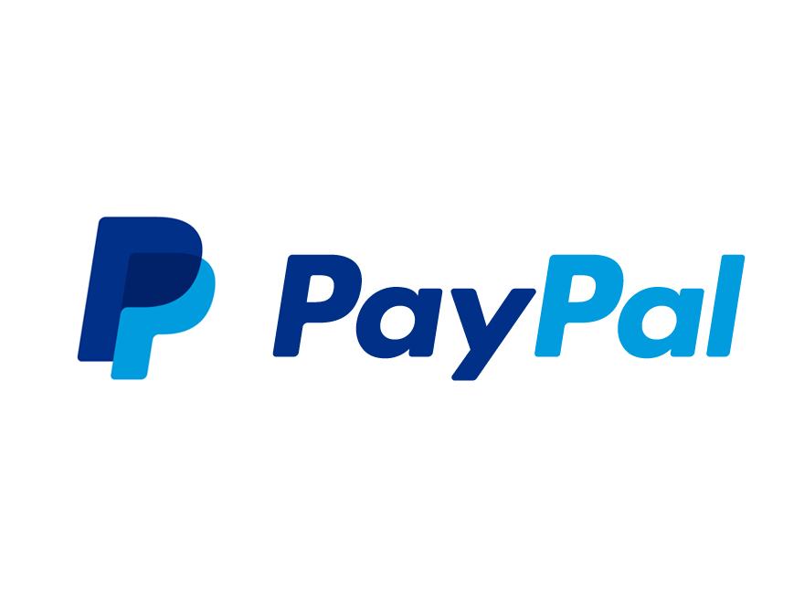 Sandy Petersen Fa Causa A PayPal