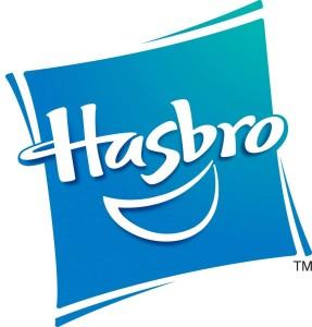 Profitti Record Per Hasbro Nel Primo Trimestre 2017