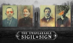The Unspeakable, Il Gioco Di Ruolo Dove Interpretare Un Cultista