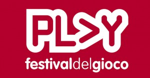 "Play 2017 a quota ""35mila visitatori"""