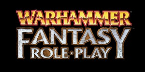 Warhammer Fantasy Roleplay Ritorna Con Una Quarta Edizione