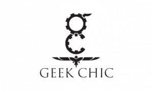 Geek Chic Cessa La Sua Attività