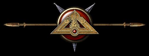 Games Workshop Prepara Il Ritorno Di Talisman
