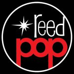 ReedPop Acquisisce MCM Comic Con