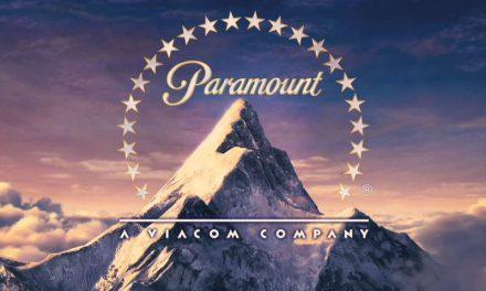 Il Film Di Dungeons & Dragons Passa Alla Paramount