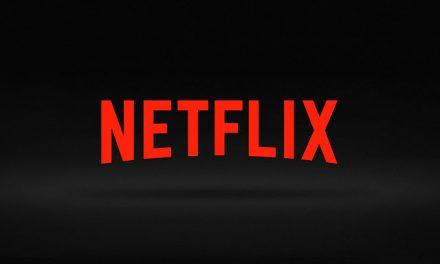 Netflix Prepara Una Serie Per Adulti In Stile Librogame