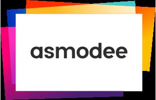 Il Gruppo Asmodee Annuncia L'Acquisizione Di Rebel In Polonia