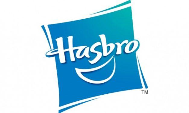 Magic In Calo, Dungeons & Dragons In Crescita: Hasbro
