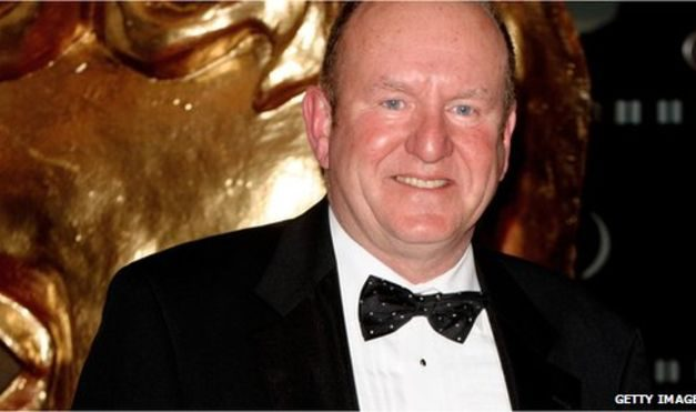 LA BBC INTERVISTA STEVE JACKSON E IAN LIVINGSTONE SULLE ORIGINI DELLA GAMES WORKSHOP