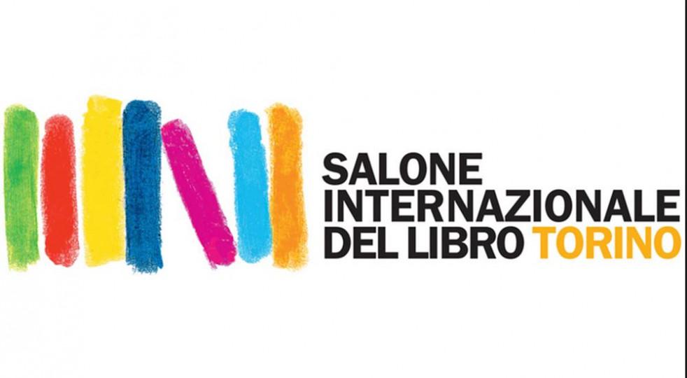 LUCCA COMICS & GAMES COOPERA CON IL SALONE DEL LIBRO