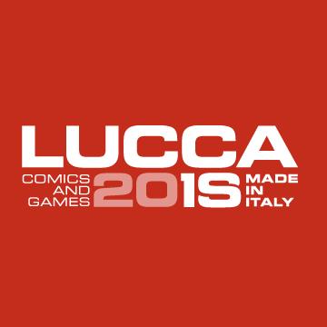 COME LAVORARE A LUCCA COMICS & GAMES 2018