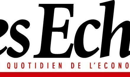 QUATTRO OFFERENTI FINALI PER ASMODEE: LES ECHOS