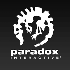 MASSICCI CAMBIAMENTI PER LA WHITE WOLF DECISI DA PARADOX