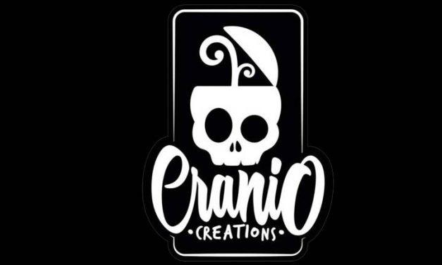 CRANIO CREATIONS ANNUNCIA UNA NUOVA POLITICA DISTRIBUIVA