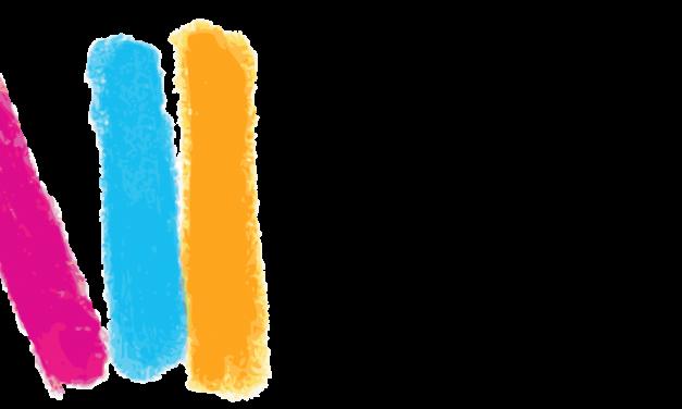 L'AREA READ 'N PLAY AL SALONE DEL LIBRO: IL GIUDIZIO DEGLI EDITORI PRESENTI