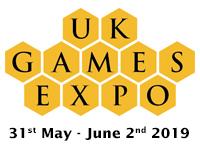 GAME MASTER ESPULSO DALL'UK GAME EXPO PER 'CONTENUTI DISCUTIBILI': LE DUE VERSIONI