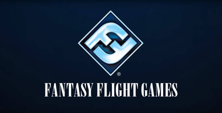 FANTASY FLIGHT GAMES CHIUDE FFG INTERACTIVE E IL REPARTO GIOCHI DI RUOLO